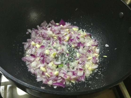 onions-and-garlic