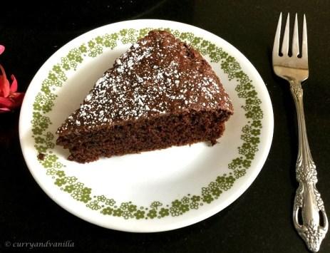 beet-choco-cake-slice2