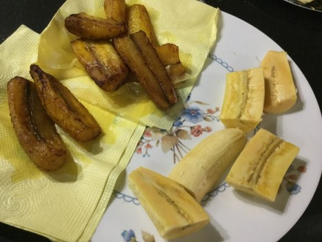 fried-bananas