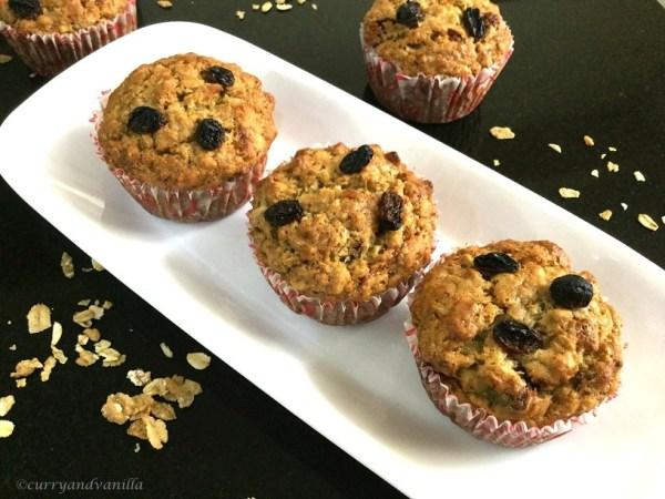 healhty-banana-muffins2
