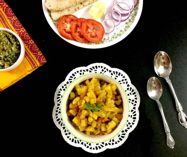 squash-curry1