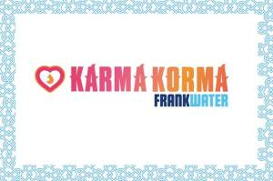 Good Korma for Good Karma