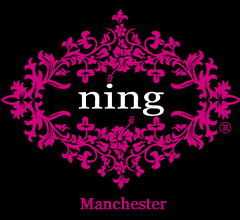 Ning Manchester – restaurant review