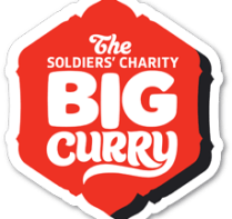 shrewsburybigcurry