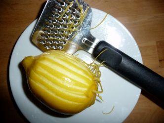 currylife citroen