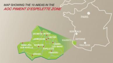 piment-despelette-regio