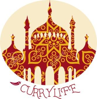 Alternatieven of vervangers voor Arabische kruiden