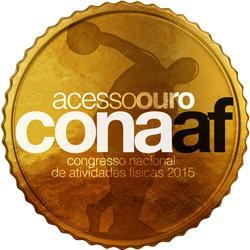 Conaaf 2015