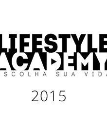 Lifestyle Academy