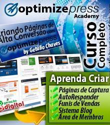 template portugues brasil