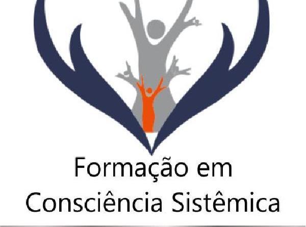 Formação Online em Consciência Sistêmica