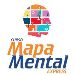 Curso Mapa Mental Express VALE A PENA, FUNCIONA, É CONFIÁVEL