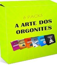 onde comprar orgonite, como usar orgonites, como criar orgonites, usando orgonites na prática, curso online e didático sobre orgonites.