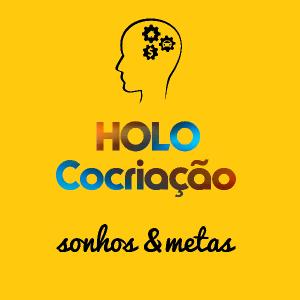 Holo-Cocriação