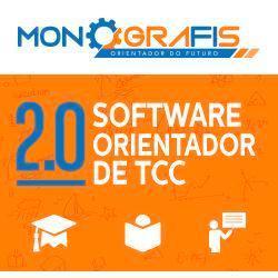 software monografis