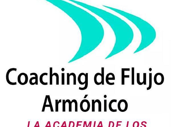 Academia de Coaching de Flujo Armónico