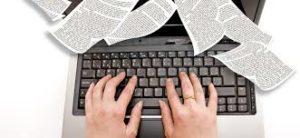 curso-copywriter-3