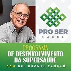 Curso-Programa-PRO-SER-SAÚDE