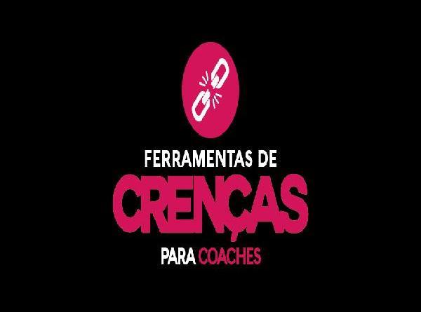 Ferramentas de Crenças Para Coaches RENATTA CASTRO