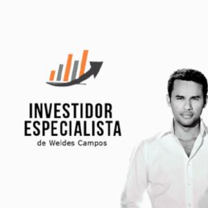 Investidor-Especialista-de-Weldes-Campos-300x300