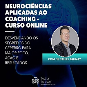 Neurociência Aplicada ao Coaching