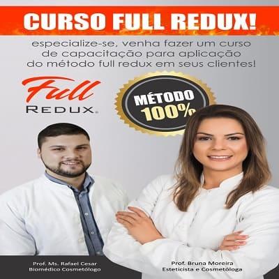 Curso FullRedux Online