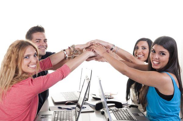 Curso para Bloggers gratuito para jóvenes desempleados en Murcia