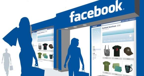como-montar-uma-loja-virtual-no-facebook.jpg (712×377)