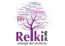 beneficios de hacer reiki