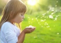 Reiki Para Niños Hiperactivos