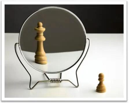 Beneficios Del Reiki Para La Autoestima