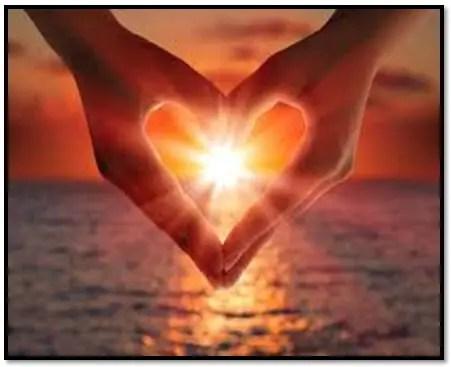 Reiki para encontrar pareja [PUNIQRANDLINE-(au-dating-names.txt) 28