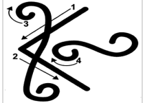 Shanti Simbolo