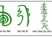 Simbolos Energeticos