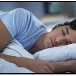 Tratamiento De Reiki Para El Insomnio