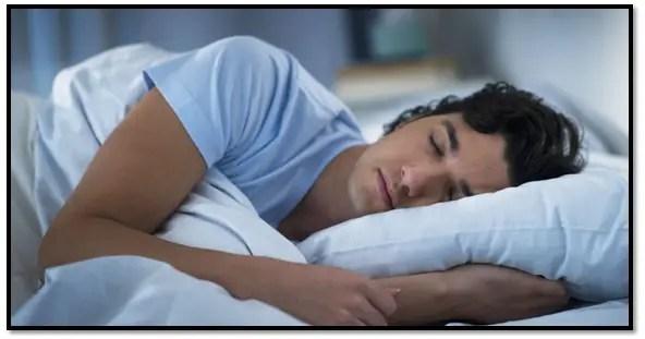 Reiki Para El Insomnio