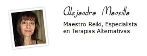 curso de reiki alejandra mansilla