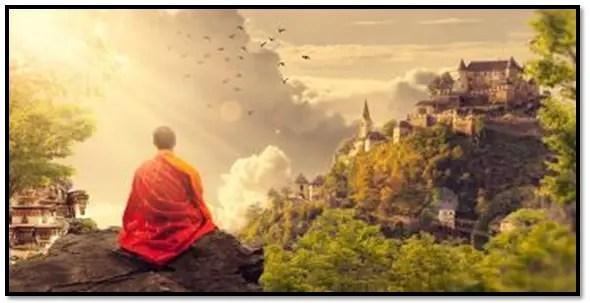 Diferencia Entre Reiki Japonés Y Tibetano