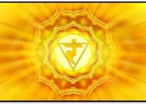 Como Sanar El Tercer Chakra