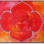 ¿Cómo Abrir El Primer Chakra Muladhara?