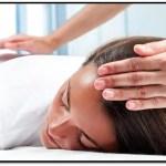 ¿Cuáles Son Las Mejores Terapias De Sanación Emocional?