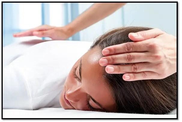 Terapias De Sanación Emocional