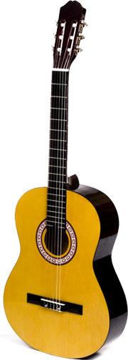 Cuidados com seu violão -   http://www.cursodeviolaogratis.com.br