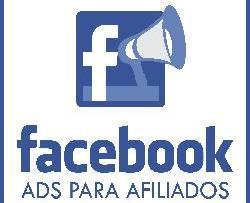 Facebook Ads Para Afiliados