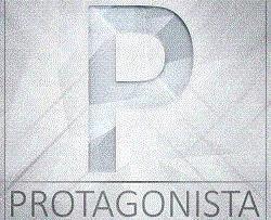 Protagonista 2.0