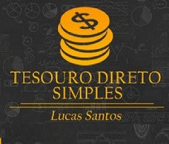 Tesouro Direto Simples
