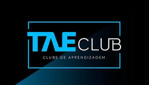 TAE Club Academia de Aprendizagem