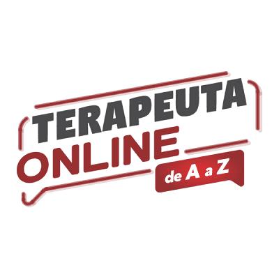 Terapeuta Online - De A a Z