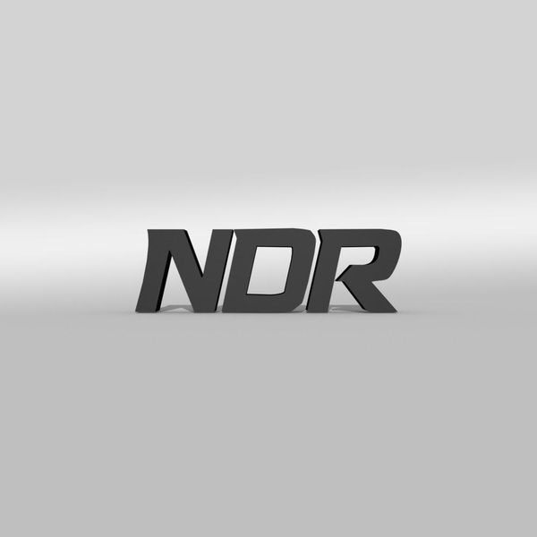 Indicador NDR para Mercado Financeiro