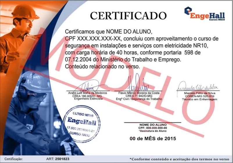 certificado-nr10-modelo